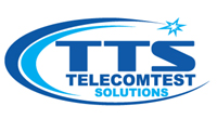 TelecomTest Solutions