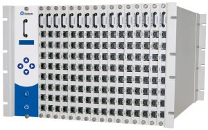 458-cc-16-458-cm-large-web