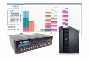 featured-image-lte-advanced-xpert-700x460